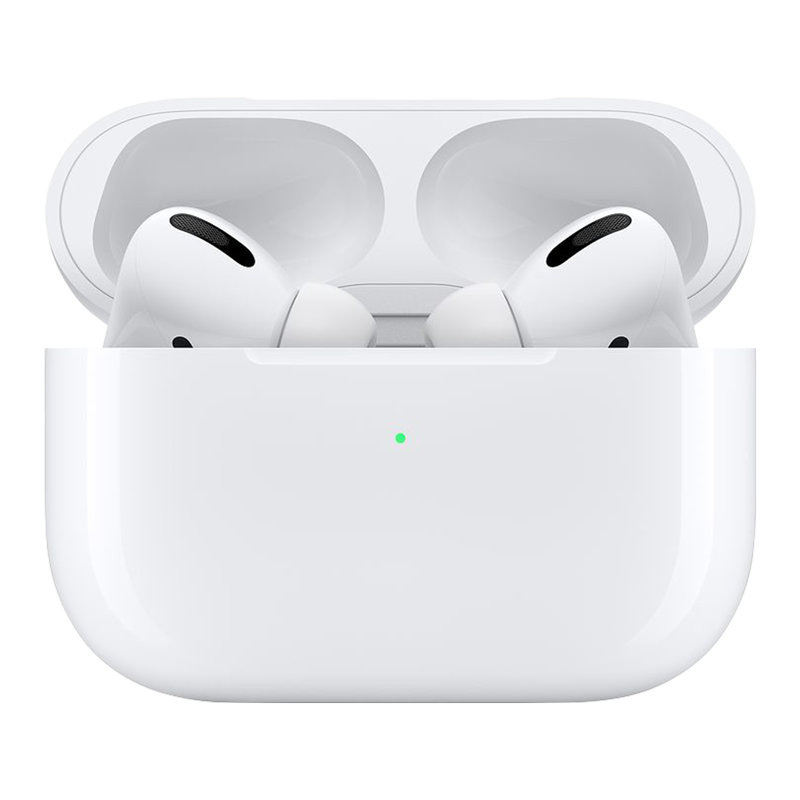 Epic Apple Airpods Pro Giveaway