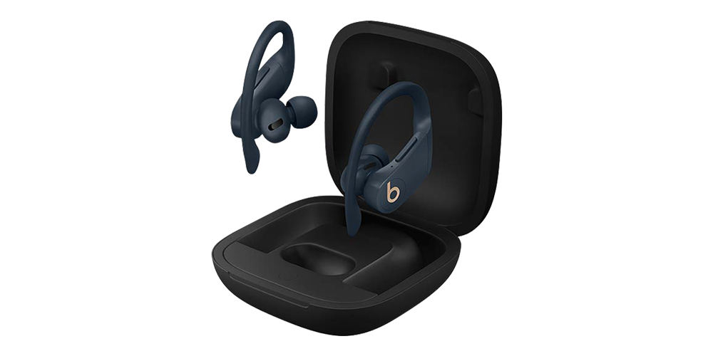 Epic Beats Powerbeats Pro Wireless Earphones Giveaway