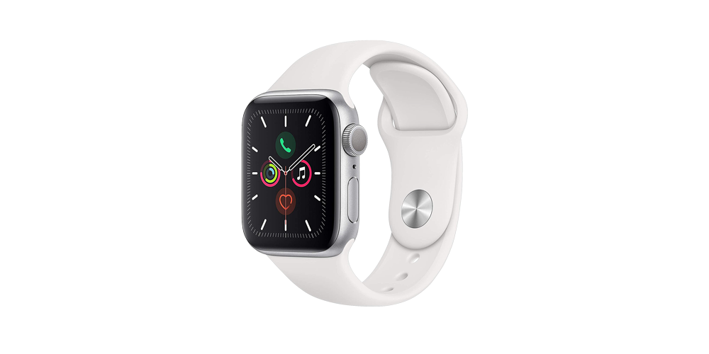 Apple Watch Series 5 Giveaway