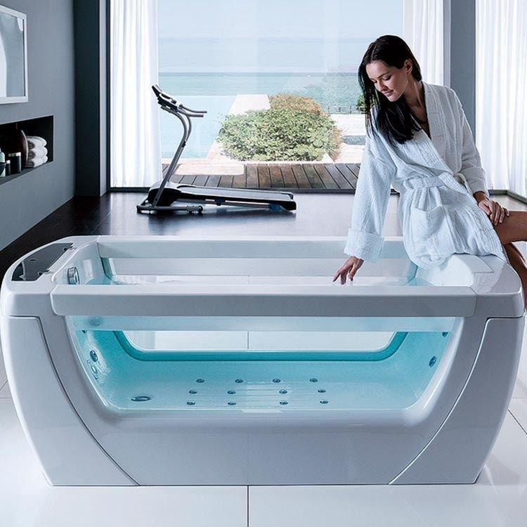 Vision Whirlpool Bathtub Reviews, Coupons, and Deals