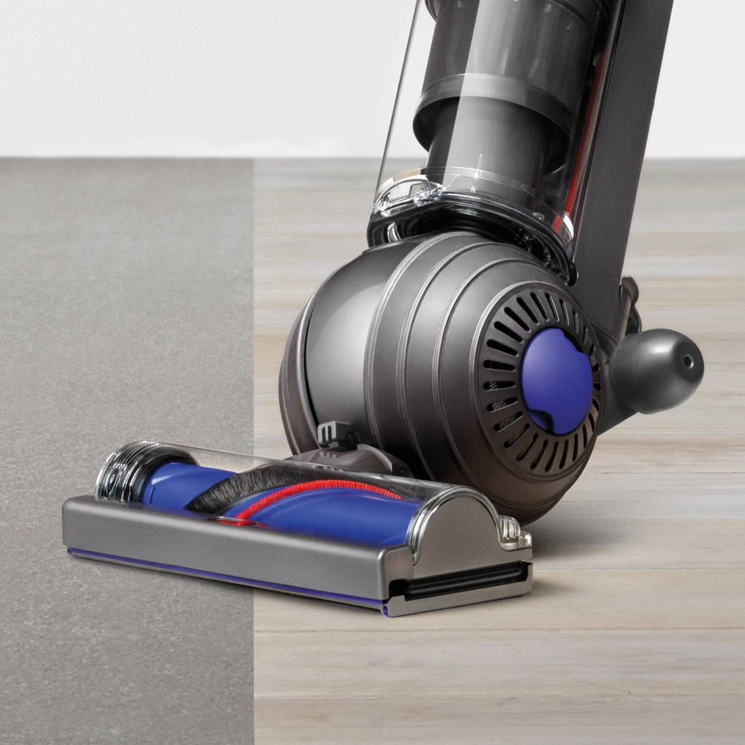 dyson small ball multi floor upright vacuum reviews,coupons, and deals