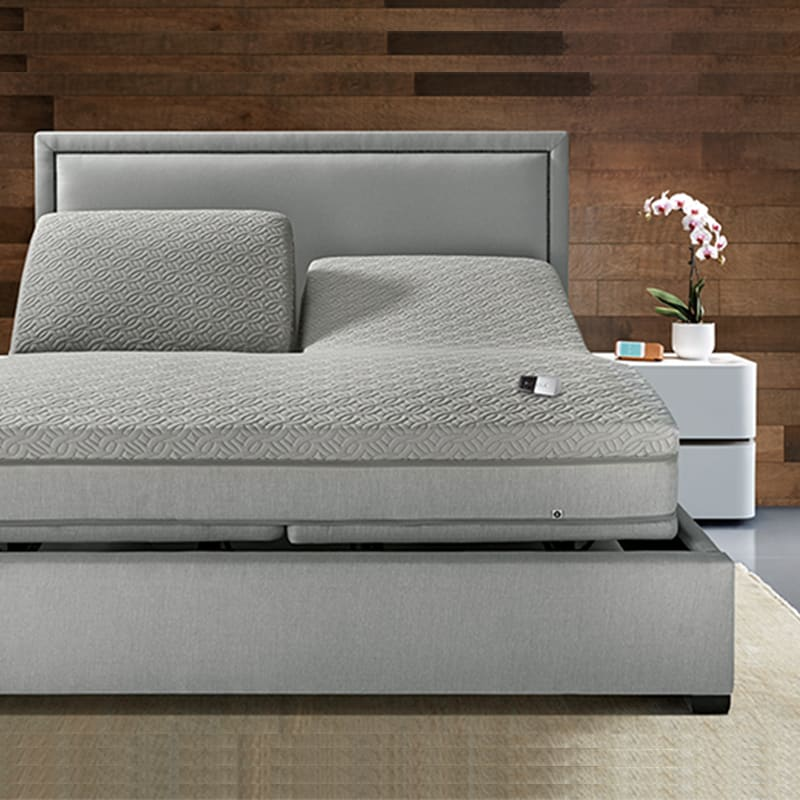 9 Best Smart Mattresses That Will Change Your Life Manual Guide