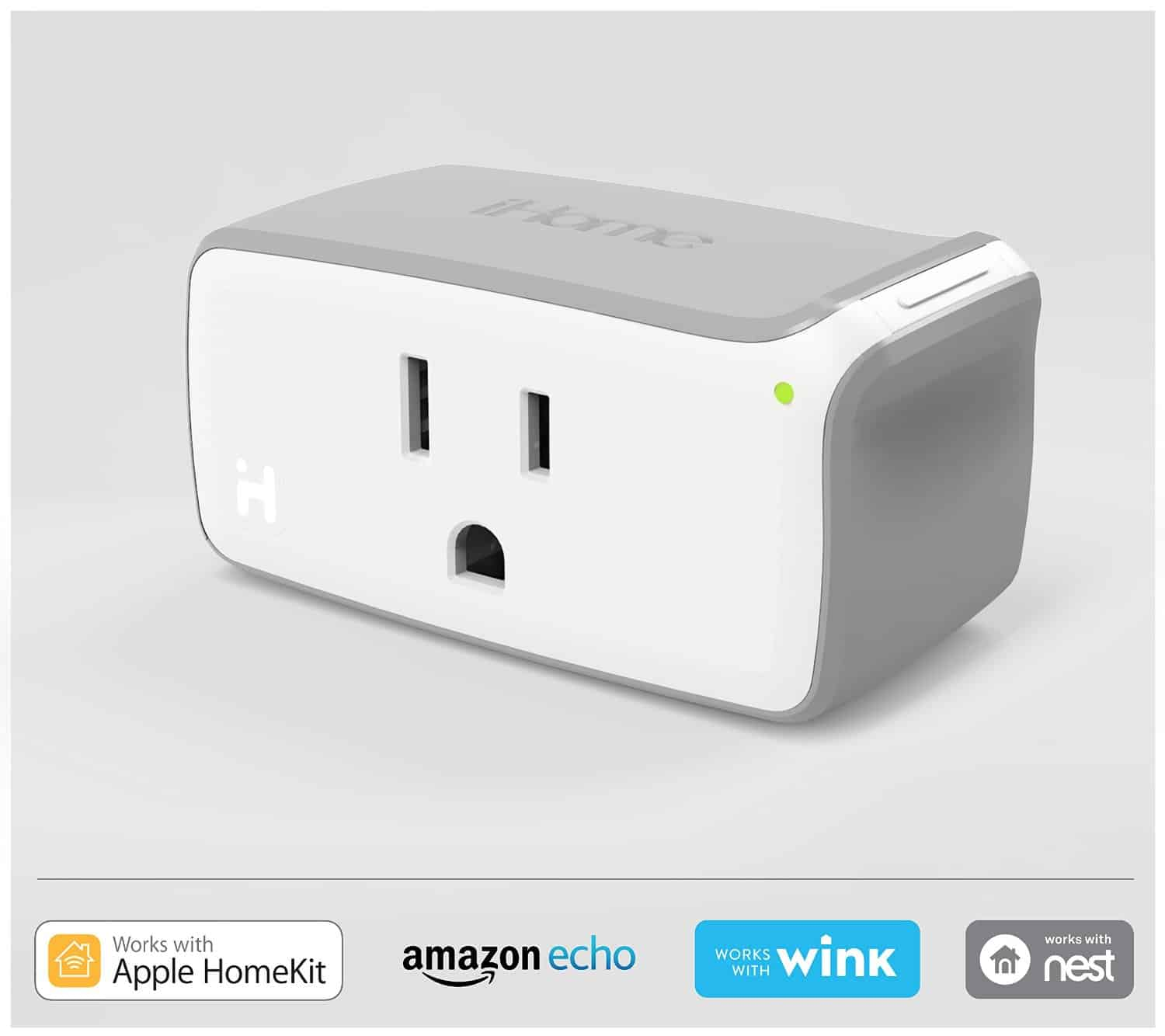 Swell Ihome Isp5 Wi Fi Smart Plug Reviews Coupons And Deals Download Free Architecture Designs Rallybritishbridgeorg
