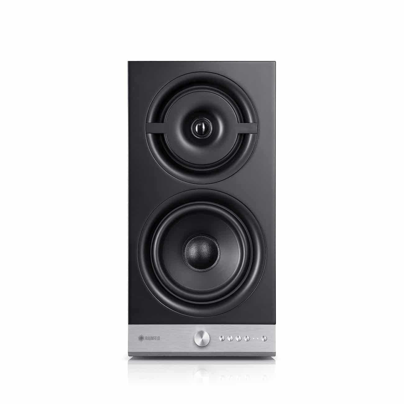home bookshelf theatre wireless speakers active product diamond wharfedale
