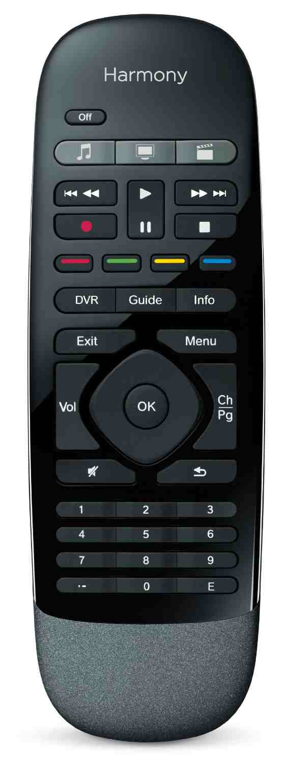 9bc3d3e67b9 Logitech Harmony Smart Control Deals, Coupons & Reviews