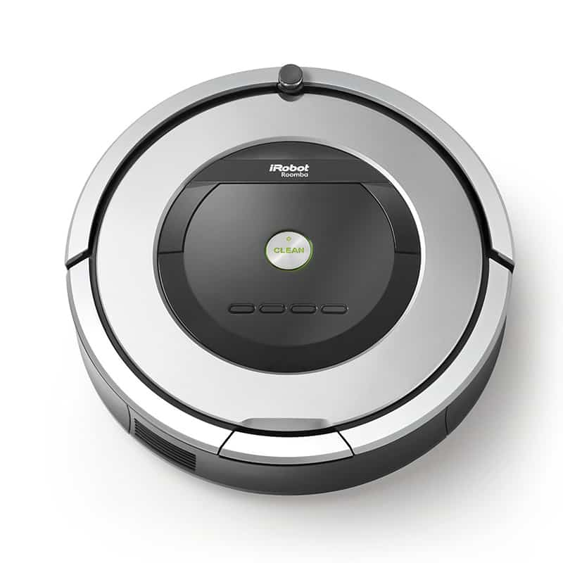 Roomba Black Friday Predictions For 2018