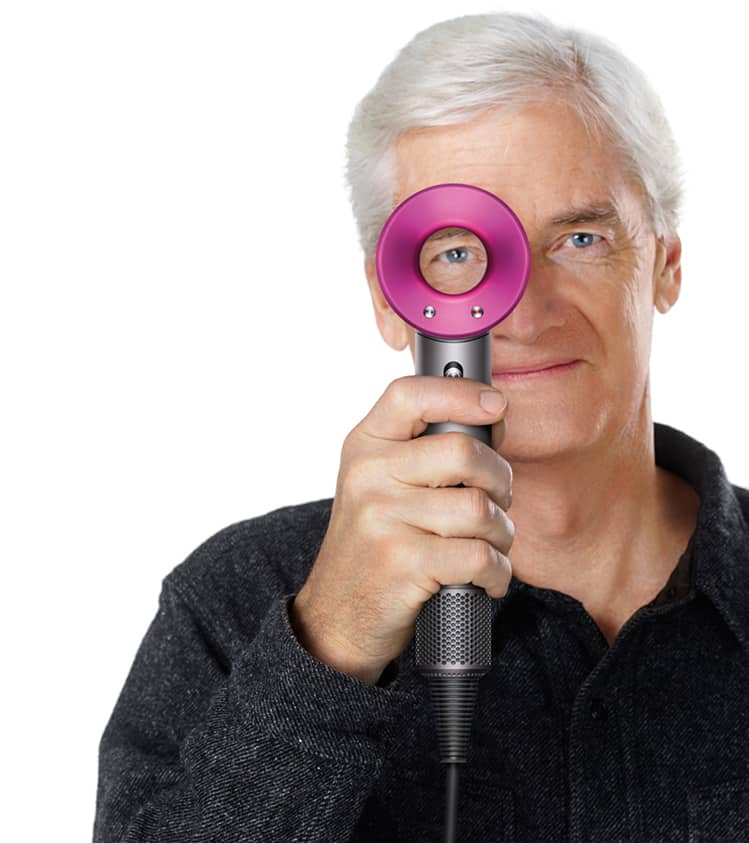 Dyson Supersonic Hair Dryer Reviews Coupons And Deals
