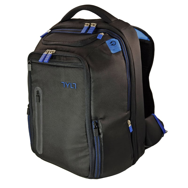 Best Smart Backpacks For Work, Travel, Play (Life Changers) - 2019 a6a4684ebe