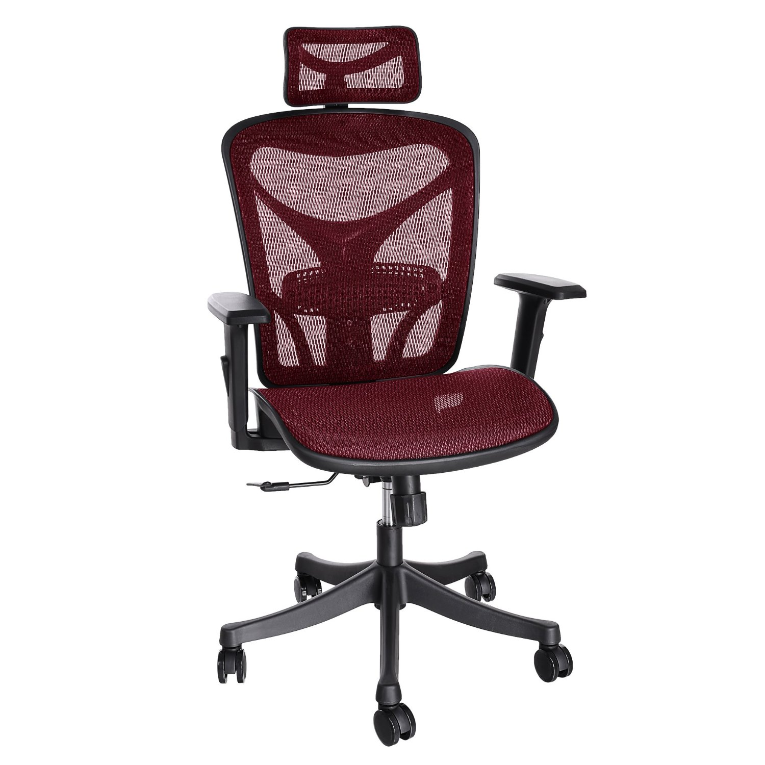 ancheer mount ergonomic mesh office chair deals, coupons, & reviews