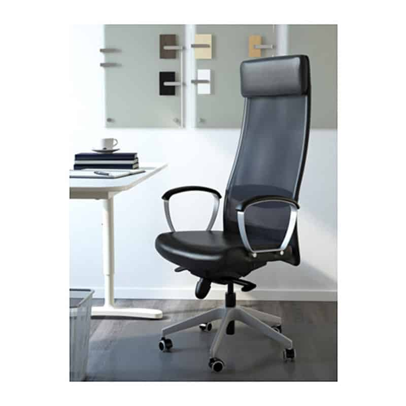 Super All The Office Chairs Cheap Ikea Miami Wakeboard Cable Complex Bralicious Painted Fabric Chair Ideas Braliciousco