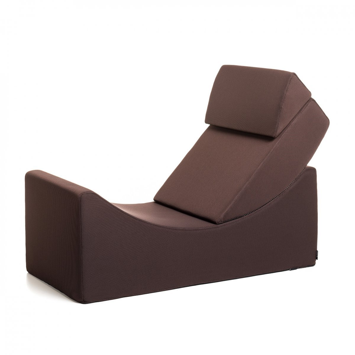 Moon Longue Reviews And Chaise Deals TlFJc1K3