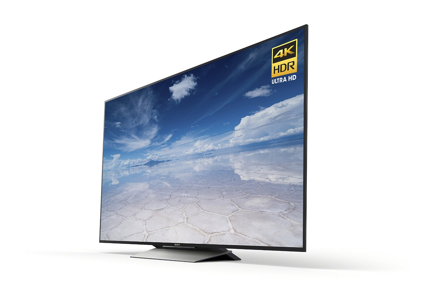 sony 4k tv 65 inch. sony xbr65x850d 65-inch 4k ultra hd smart tv 3 4k tv 65 inch k