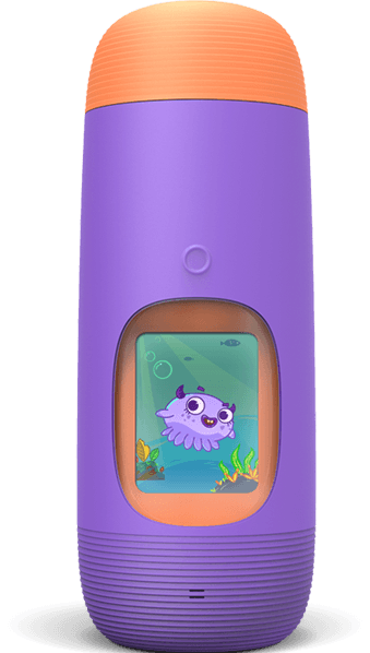 2719740f28 Gululu Interactive Water Bottle Reviews and Deals