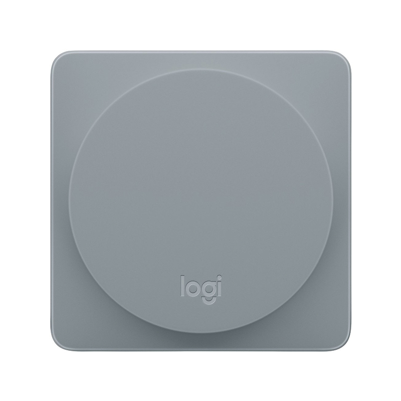 Best Smart WiFi Light Switches and Plugs 2018