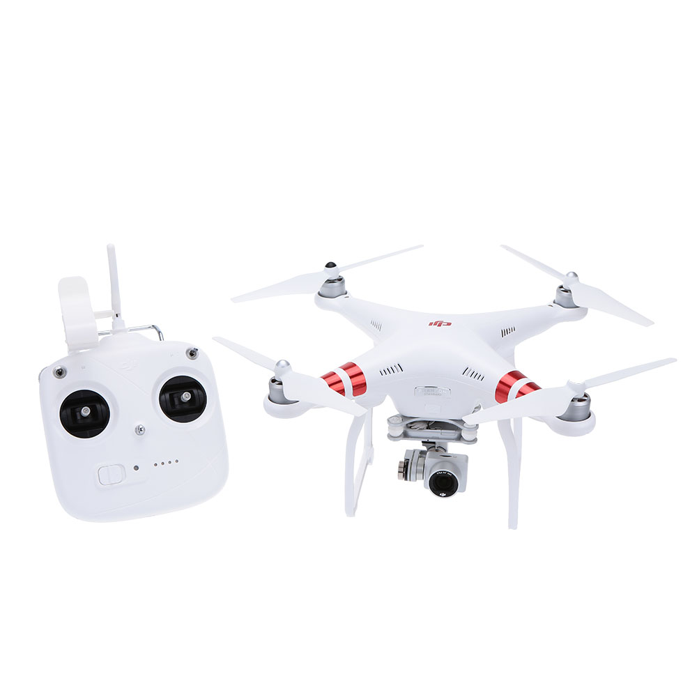 Dji Phantom 3 Drone >> Dji Phantom 3 Standard Quadcopter Drone Reviews Coupons And Deals