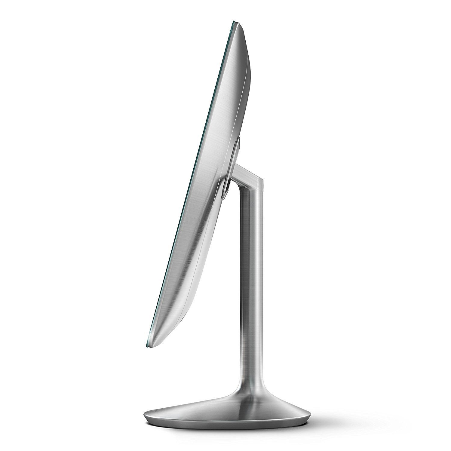 Simplehuman Sensor Mirror Pro Wide View Lighted Vanity Mirror 5