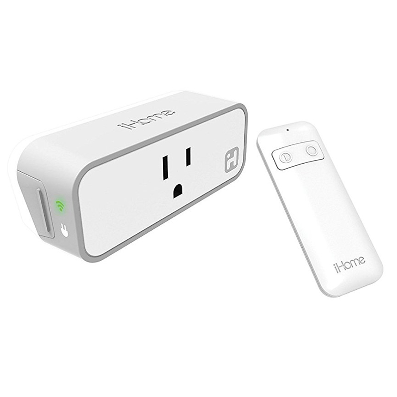 Stupendous Ihome Smart Plug Reviews Coupons And Deals Download Free Architecture Designs Rallybritishbridgeorg