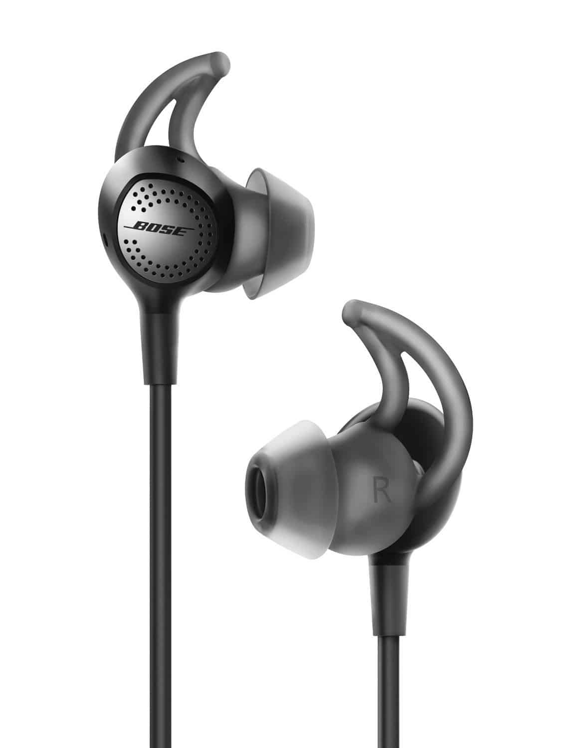 bose noise cancelling wireless headphones. bose quietcontrol noise-cancelling wireless headphones 4 noise cancelling