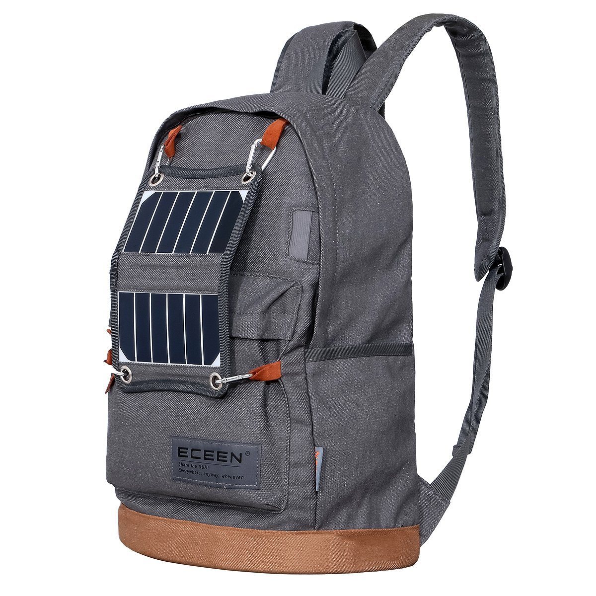 Eceen Hiking Daypack Smart Backpack Reviews Coupons And