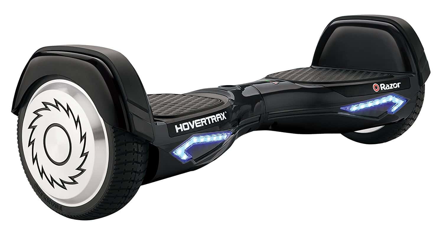 Razor Hovertrax 2 0 Hoverboard Smart Scooter Reviews Coupons And