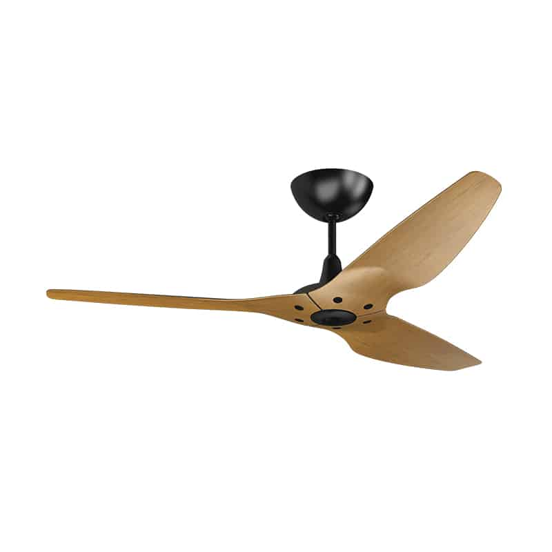 Haiku h series ceiling fan reviews coupons and deals haiku h series ceiling fan 1 aloadofball Image collections