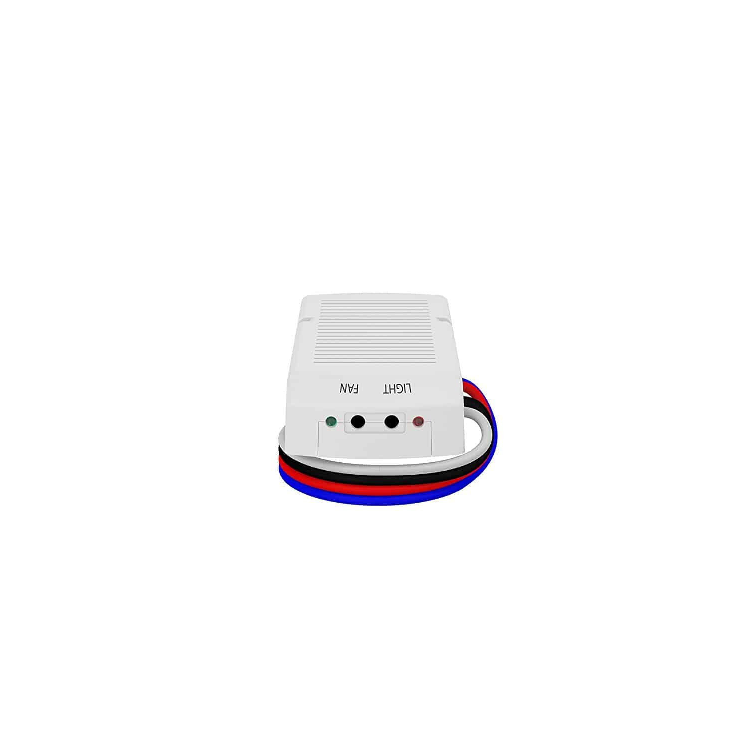 Insteon 2475f Fanlinc Ceiling Fan And Light Controller