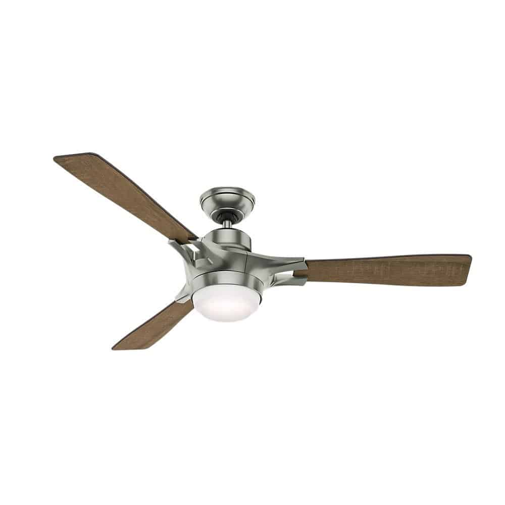 Hunter 59224 Signal Smart Ceiling Fan Reviews Coupons And Deals