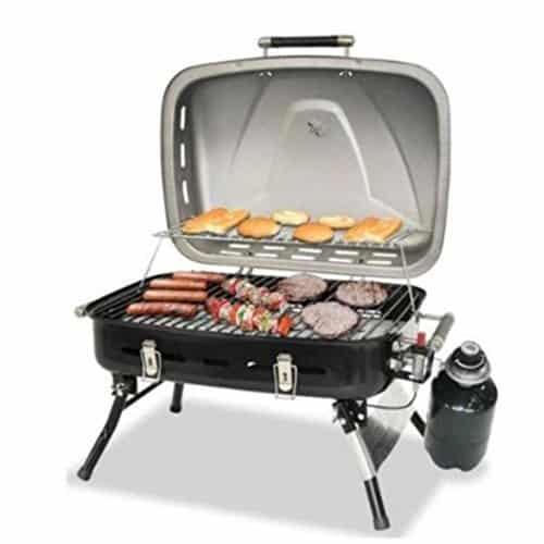 Blue Rhino Outdoor LP Gas Grill Deals, Coupons & Reviews