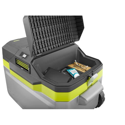 Ryobi 18v One Cooling Cooler Deals, Coupons & Reviews