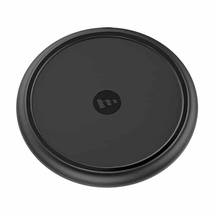 Mophie Wireless Charger For Iphone 8 And Iphone X Deals Coupons Mophie 3 in 1 wireless ch. mophie wireless charger for iphone 8 and iphone x deals coupons