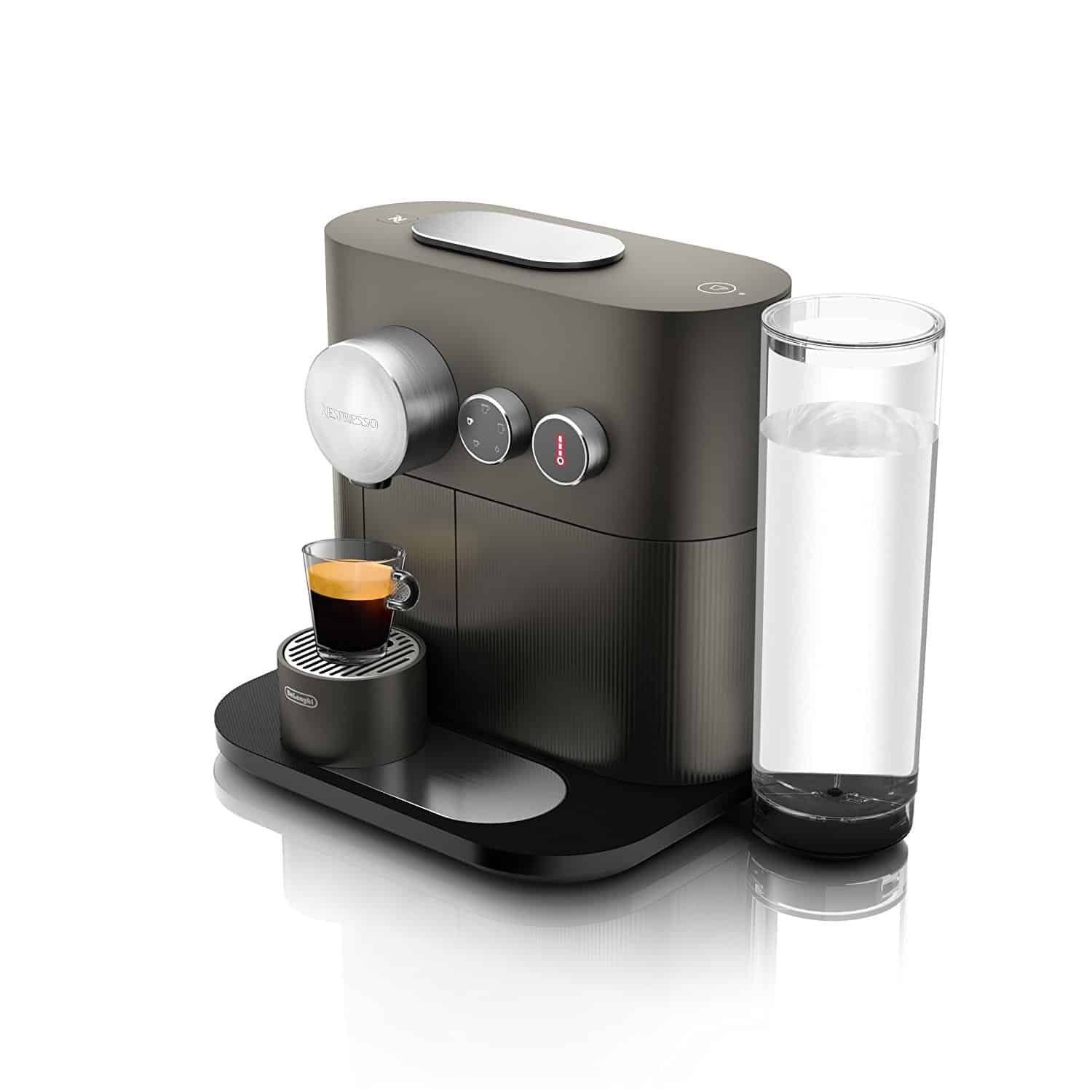 The Best Smart Coffee Makers 2019 Review