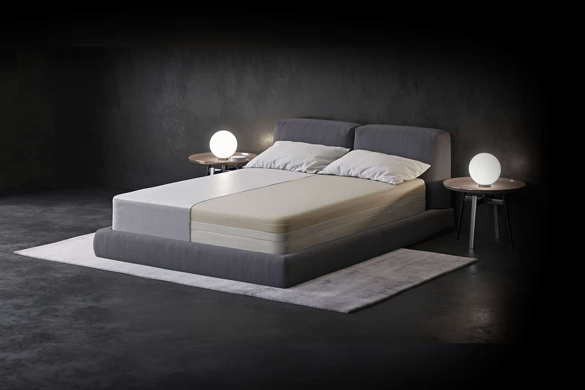 Smart Cover Reviews >> The Jupiter Firm Mattress With Smart Cover Deals Coupons Reviews