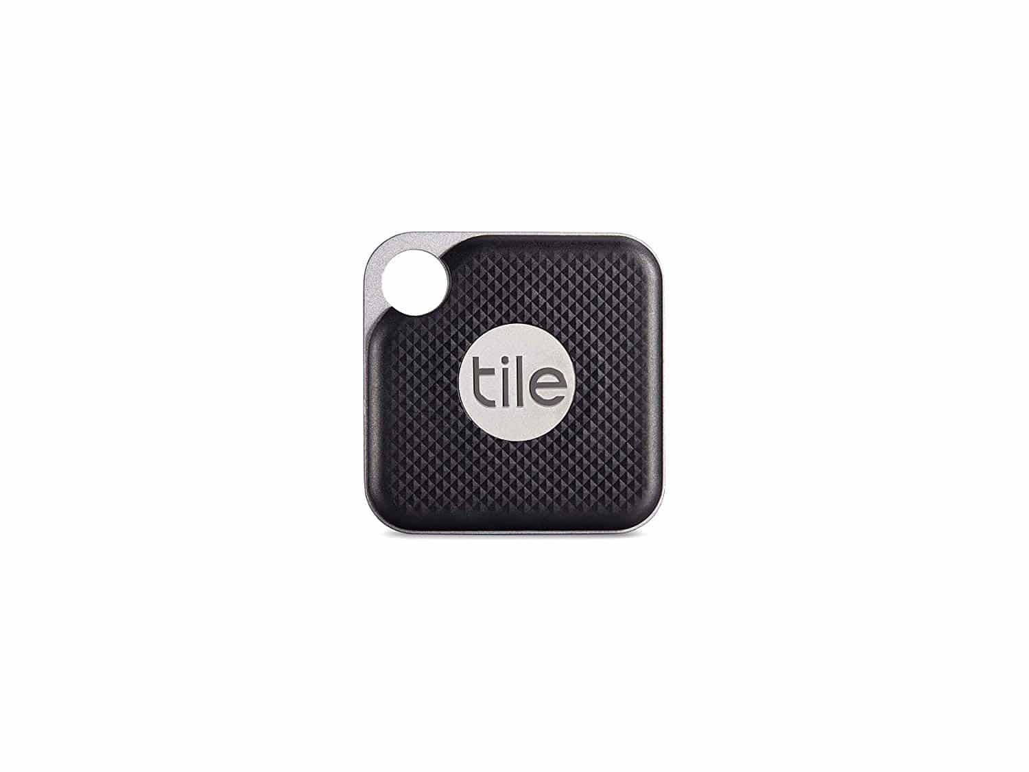 7 Best Bluetooth Trackers That Will Change Your Life (2019