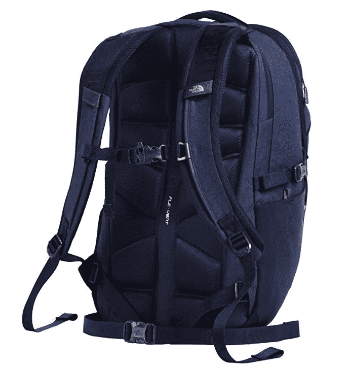 The North Face Borealis Backpack (Montague Blue) Backpack Deals,...