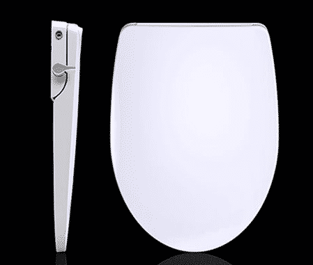 Bio Bidet A5 Stream Non Electric Toilet Seat Deals Coupons Reviews